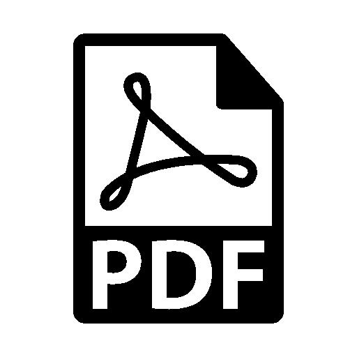 Assemblee generale 2015 lvdn.pdf